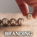 Color Waves Media-Top Branding Agency in Hyderabad