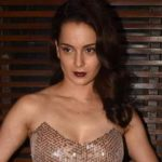 Kangana Ranaut hates social media, finds it 'evil,' 'disgusting'