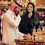 افضل 10 من اسواق دبي