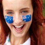 Totally Free Australian Dating Site – Australian Friends Date