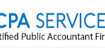 How to find the best CPA firm in California?