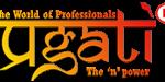 Pragati The N Power  – IELTS Coaching in Delhi, India