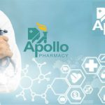 Apollo Hospitals spins off its Retail Pharmacy business