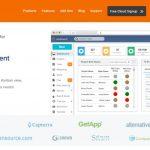 Enterprise Open Source Project Management Tool | Task Management Software