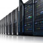 Topmost Web Hosting Provider|Webmobril Cloud
