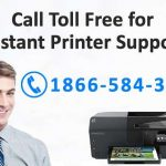 Hp Photosmart Printer Support In USA | HP Printer Support Number