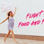 Flight of Fashion