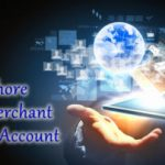 ePay Provide the Special Offer Payment on Offshore Merchant Account
