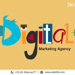 Best digital marketing agency in pune|Best digital marketing Company in pune