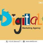 Best digital marketing agency in pune|Best digital marketing Company in pune