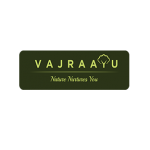 Anti-Blemish Ayurveda Face Wash & Pack | Vajraayu Authentic ayurvedic store