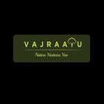 Anti-Blemish Ayurveda Face Wash & Pack | Vajraayu Authentic ayurvedic store