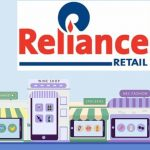 RIL's e-commerce push: Will Reliance Retail be the next Jio?