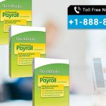 QuickBooks payroll tech support phone number |1-888-833-0109 |Payroll Helpline Number