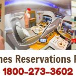 Emirates Airlines Reservations Phone Number For Cheap Flights Booking