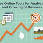 Free Online Tools for Analyzing and Growing of Business – Digito Web Services