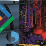 Tata Steel acquires Bhushan through IBC route