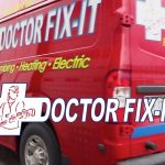 HVAC Repair in Littleton