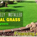 Fake Grass Installations Chandler AZ – Synthetic grass installation and maintenance advice