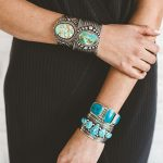 Information on Turquoise Jewelry for Women