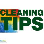 Magic Cleaning Tips