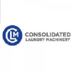 Dryer manufacturers – Consolidated Laundry Machinery in USA