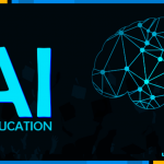 How AI can empower the Education system?