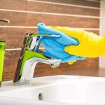 Bathroom Cleaning Services Laval, Longueuil