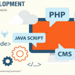 How to Start an E-Commerce Business with Web Development Services?