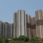 NH 24: The New Way for Property Investment in Ghaziabad