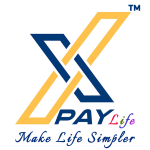 bill payment – XPalife