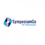 HCPCS codes for DME | S-codes – SymposiumGo