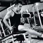 #Dabangg3: Salman trains hard to achieve younger Chulbul's chiseled body