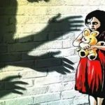 Six-year-old undergoes surgery after brutal rape in Dwarka; accused arrested