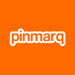 Free Indian Business Directory, Business Listing Site – Pinmarq