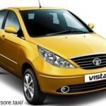 Taxi Services In Mysore | Cabs Booking In Mysore
