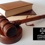 Best legal Firm in Chennai