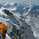 Expedition in Nepal | Nepal Expedition 2018 | Mountaineering in Nepal
