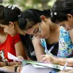#CareerBytes: Eligibility, registration, different papers, exam pattern of CA Foundation