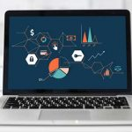 Know Financial Web Design Factors Which Engage Users