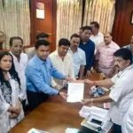 Amid Karnataka crisis, 10 Congress MLAs quit in Goa