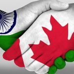 Canada Immigration consultants in India