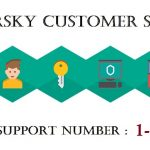 Kaspersky Customer Service
