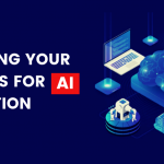 Preparing your Business for AI revolution – AI Techservices