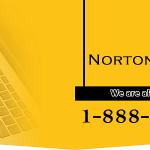 Norton.com/setup – Norton setup product key