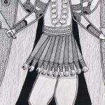 Know More About  Madhubani Art