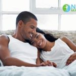 Speedy and Safe Erectile Dysfunction Treatment