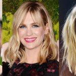 3 Best Haircut designs for Women