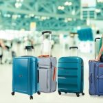 Comparison Review: Hardside Versus Softside Luggage