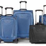 Travelpro Luggage Maxlite 4 Reviews 2019